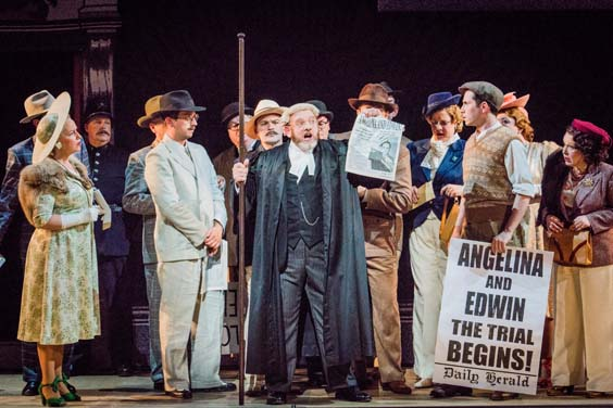 trial by jury review leeds grand theatre