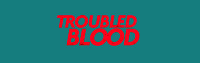 troubled blood robert galbraith book review main logo