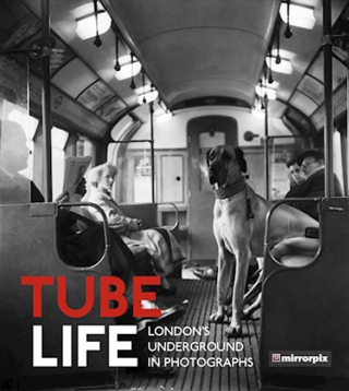 tube life mirrorpix book review cover