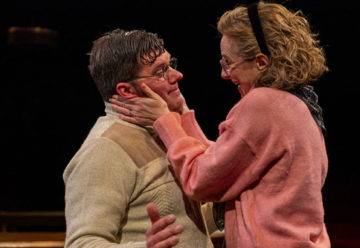 two review hull truck theatre main