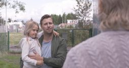 under the tree film review iceland