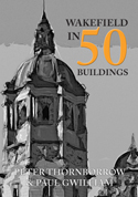 unity hall wakefield history cover
