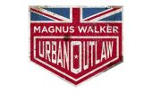 urban outlaw book review magnus walker