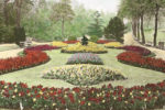 valley gardens harrogate history main