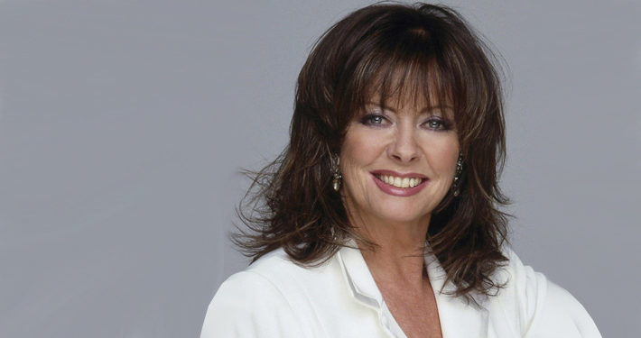 vicki michelle interview main