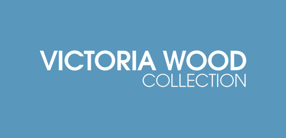 victoria wood collection dvd review logo
