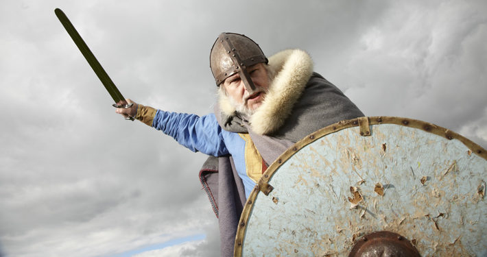 vikings in whitby event review main
