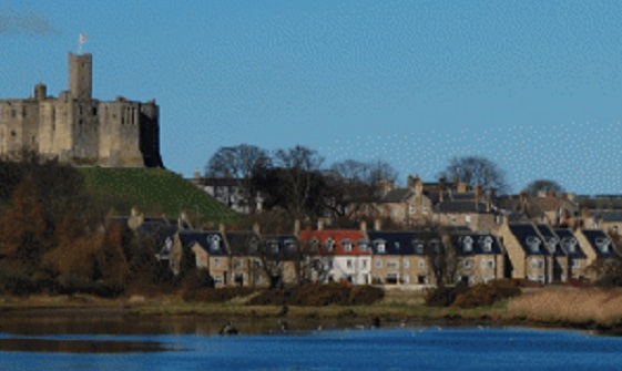 warkworth review
