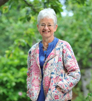 wave me goodbye jacqueline wilson children book review author