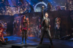 we will rock you review hull new theatre january 2020 main
