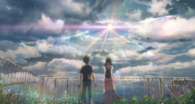 weathering with you film review main