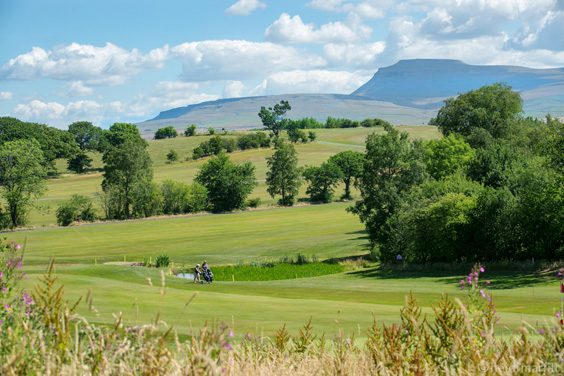 wenningdale escapes yorkshire review golf