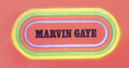 what's going on marvin gaye logo