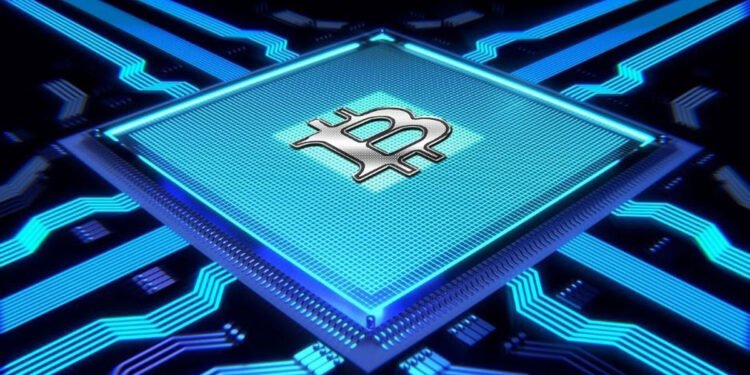 why-is-bitcoin-considered-good-investment-2021 main