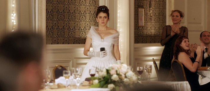 wild tales film review movie