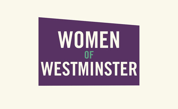 women of westminster rachel reeves book review main logo