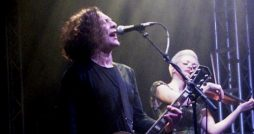 wonder stuff ned's atomic dustbin live review leeds o2 academy april 2018 main