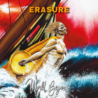 world beyond album review erasure cover