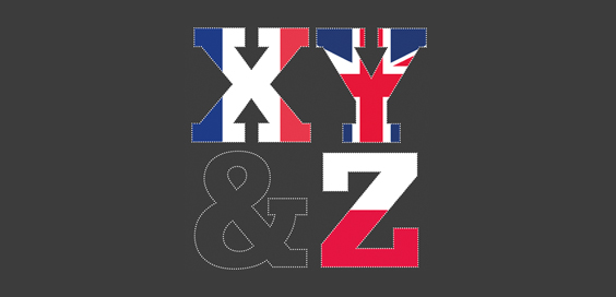 x y and z dermot turing book review main logo