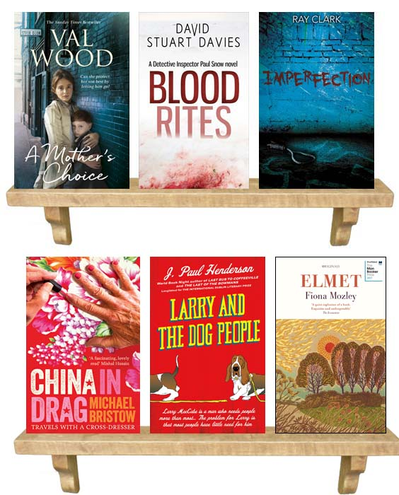 yorkshire books 2017 yorkshire authors