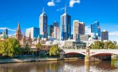 5 Winter Holiday Ideas to Escape the Cold UK Weather melbourne