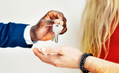 Beginner's Guide to Buying Your First Home main