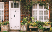 First-Time Home Buyers Guide uk main