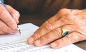 Is Divorce Braced for an Overdue Reform signing