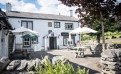 The Marton Arms Thornton in Lonsdale review main