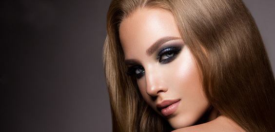 The New Beauty Gadget You Need to Get Your Hands On contour model