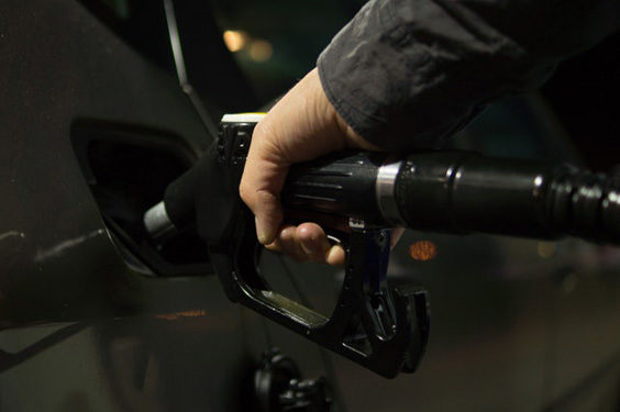 Which Business Costs Require Constant Checking fuel
