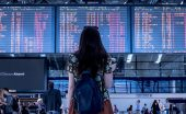 Why it's Essential to Have the Right Travel Cover airport