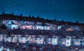 Yorkshire Property Market News What Does 2019 Hold for Home Buyers main