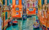 european escapes must see cities this summer venice main