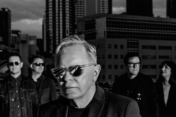 so it goes new order liam gillick album review band
