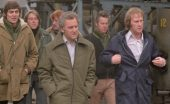 the sweeney film review main
