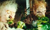 troll the complete collection film review cult